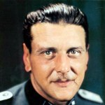 Otto Skorzeny: Hitlerův James Bond