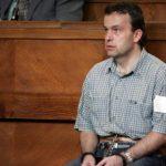 Vraždy za doživotí: Co způsobil heparinový vrah?
