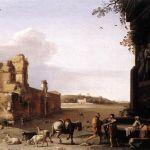 Cesta k ekonomickému krachu impéria: Řím doplácel na nenasytnou armádu