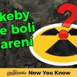 Co by se stalo, kdybychom byli vystaveni radiaci?