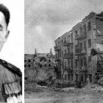 Bitva o Pavlovův dům: Zabila sovětská četa víc skopčáků než kolik jich padlo při invazi do Paříže?