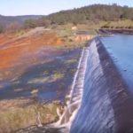Největší stavitelské chyby: Kalifornská přehrada