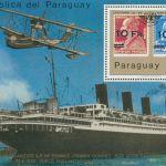 Filatelistická vzácnost: První poštovní známku považovali odborníci za čiré bláznovství