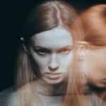 Nejčastější psychické poruchy dneška. Jste v ohrožení?