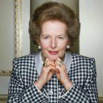 Konec politické ikony: Daň zhlavy zničí Železnou lady