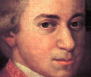 Jak zachovat hudbu: Proč Mozart ochotně skládal díla i pro flétnové hodiny?