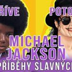 Michael Jackson: Výchova otce mu ovlivnila celý život