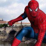 Hollywoodské filmy, které se točily v Česku