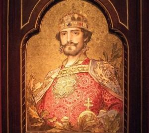 Konec dynastie Arpádovců: Otrávila uherského krále Ondřeje III. vlastní šlechta?