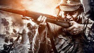 Boj do posledního dechu aneb vojáci, kteří se vzdali až dlouho po válce!