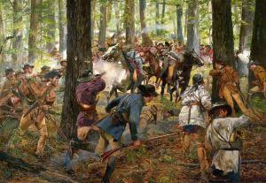 Bratři Harpovi: Malý a Velký děsí i kruté piráty