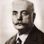 Zapomenutý vědec: Zvolil František Čuřík raději smrt než spolupráci s nacisty?