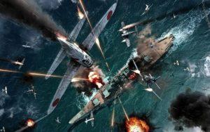Kdo byli piloti kamikadze? Sebevražední fanatici, anebo napálení hrdinové?