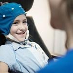 Děti s epilepsií: Jaké jsou jejich sny?