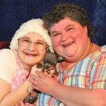 Případ Gypsy Blanchardové: Tak trochu jiná mateřská láska
