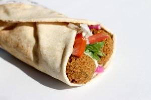 Odkud pochází falafel? Historikové se shodují, že z Egypta