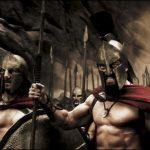 Další mýtus padl! Jak ve skutečnosti probíhala slavná bitva u Thermopyl?
