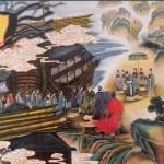 Našel první čínský císař nápoj nesmrtelnosti?