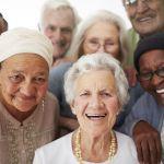 Zasloužený odpočinek aneb Jak člověk k důchodu přišel