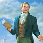 Mormoni: Modlitby, kasina i polygamie