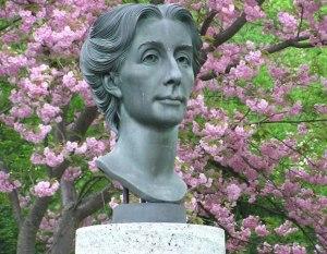 Stala se Cosima Lisztová služkou sobeckého skladatele?