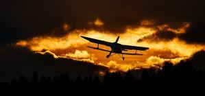 Vítejte v éře letadel na baterky!