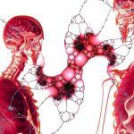 I plíce mohou mít vysoký tlak