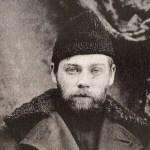 Omyl sovětského lékaře: Alexandra Bogdanova zabil vlastní experiment