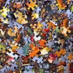 Puzzle: Zábava z tisíců kousků léčí alzheimera!