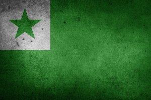 Jeden jazyk pro celé lidstvo. Tvůrce esperanta usiloval o světový mír