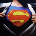 Jak vznikl Superman? Zuřili kvůli němu až ve Třetí říši
