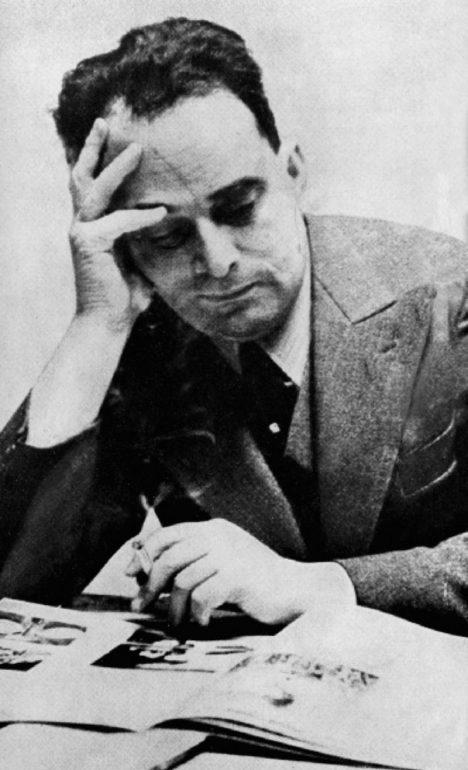 Karla Poláčka odvlekli nacisté nejprve do Terezína. Odtud pak putoval do Osvětimi.