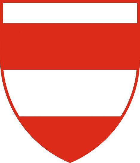 3-Brno