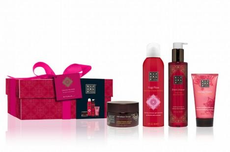 Když jde o dárek, na kvalitní kosmetice nešetřete. Radost jím uděláte napříč generacemi.