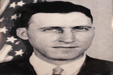 Nelson B. Klein.