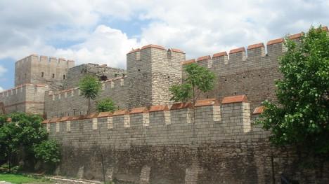 4Walls_of_Constantinople