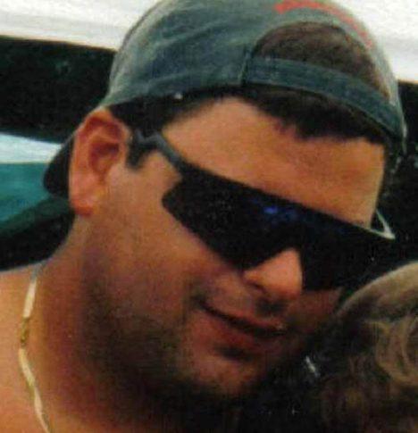 Michael C. Muretta.