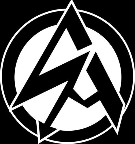 800px-SA_Logo