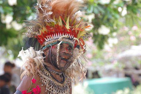 Aboriginci.3