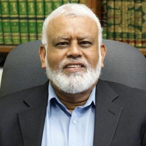 Ahmad Kutti