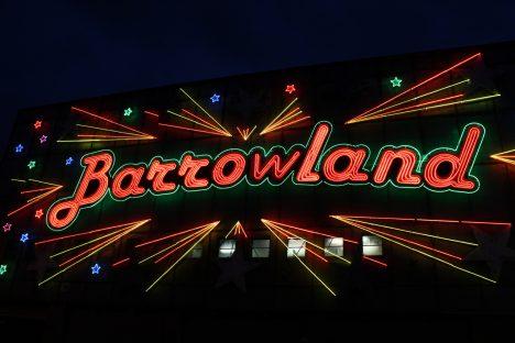 Barrowland-Tour-7-c-GF-2013