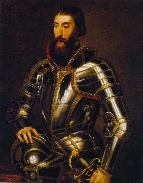 Císař Ferdinand I. Habsburský zavede poštovní spojení mezi Prahou a Vídní.