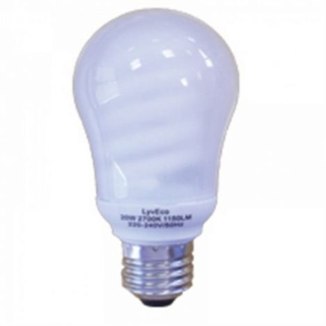 ENERGY-SAVING-GLS-LIGHT-BULB-es