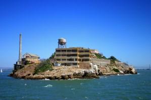 Útěk z Alcatrazu: Podařil se vůbec někomu?