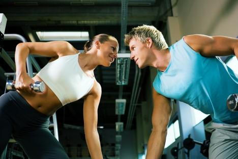 Sex 3krát týdně snižuje riziko srdečního infarktu a mozkové mrtvice až o polovinu. Funguje tedy stejně dobře jako pobyt v posilovně.