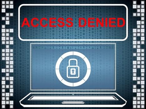 Na mobily útočí takzvaný ransomware. Jde o virus, který uživateli uzamkne přístup k jeho přístroji. Abyste dostali přístup zpět, musíte zaplatit hackerům výkupné.