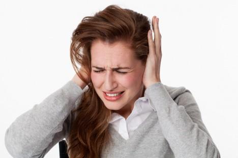 Hroutíte se z práce, situace doma a vůbec ze všeho, na co si vzpomenete? Při myšlence na jakýkoli další úkol nebo povinnost se vám dělá špatně? Důvodem může být nedostatek spánku.