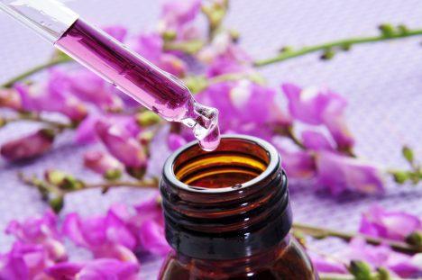Princip homeopatik je založen na opakovaném ředění účinné látky tak dlouho, že v léku z ní zůstane jen stopové či prakticky žádné množství.