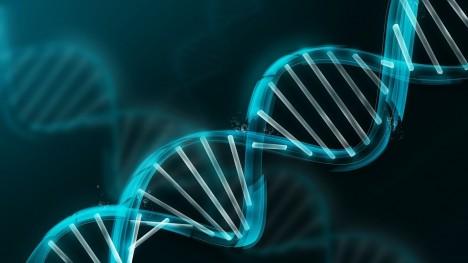 Nemoc se také někdy objevuje u pacientů pocházejících z jedné rodiny. Lékaři proto zkoumají, zda se syndrom nepřenáší i dědičně.