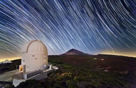 Hledání potenciálně nebezpečných asteroidů se v posledních letech rozšířilo i na menší tělesa od 140 metrů v průměru.